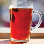 What is the best detox tea for weight loss?