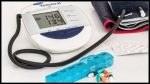 Do autoimmune diseases cause high blood pressure?