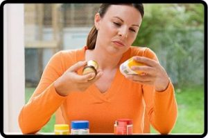 Supplements to Prevent Yeast Infections