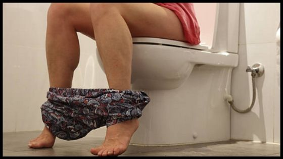 How to Stop Diarrhea on Period