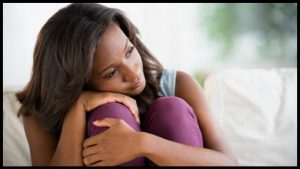 Labia Tear Symptoms and Treatment