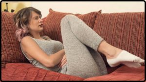 What are the Symptoms of Infected Vaginas