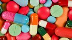 Can Antibiotics Cause A Yeast Infection: How, Why, Facts & Truth